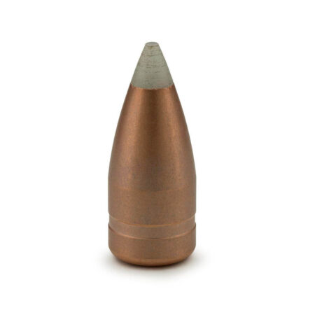 450 bushmaster 240 grain bullet only - HV reloading bullets for .450 Bushmaster